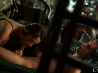 verificar morena tudo, assistir hardcore sexo verificar, qualquer caralho buceta mais quente