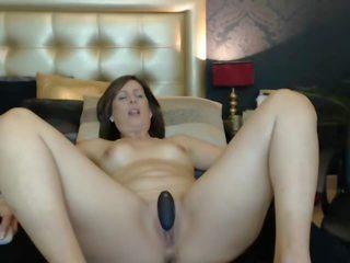 Vega: gratuit milf & amateur porno vidéo f4