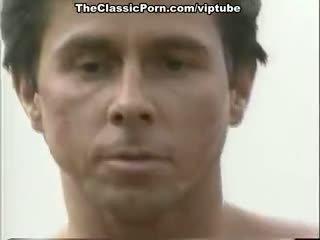 Julianne james, tracey adams, aja -ban klasszikus szex csipesz