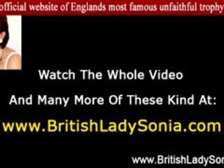 hq brittiläinen rated, suihin suuri, tarkistaa kypsä
