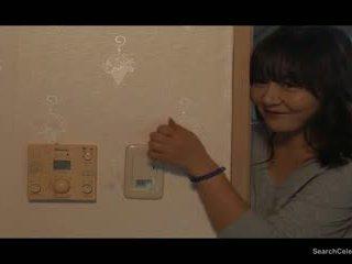 Joo yeon-seo ir song eun-jin nuogas - the sister's kambarys