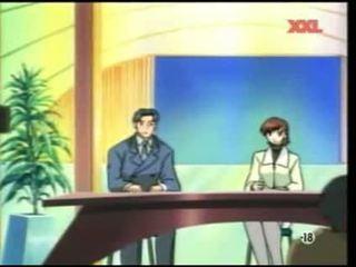hentai, লিঙ্গ, আশ্চর্যজনক