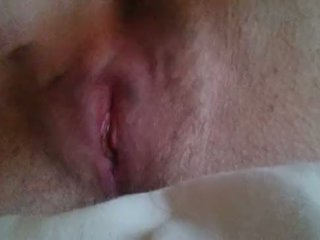rated girl porn, pussy, closeup vid