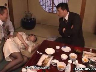 πεολειξία, πιπίλισμα, ιαπωνικά