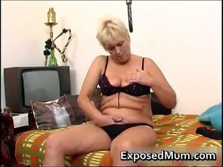 Free Nasty Moms Porn