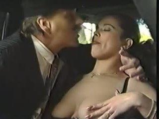 驱动器 在 1992 angelica bella, 自由 x 捷克语 色情 视频 42