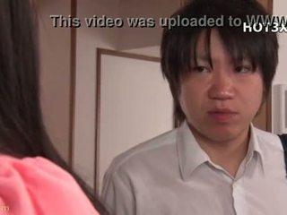 Nastolatka anal amatorskie hardcore azjatyckie fingers gwiazdy porno blondynka japonia wytrysk fucked