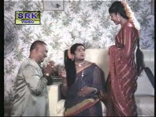 Clásico india sexy escenas desde shadi sep hale shadi ke bat