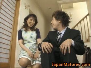 Tasuta porno video jaapani naine matured fuck suur tissid