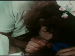 Kay parker checks onun tempature