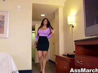 fucking, booty, straight