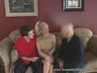 kořist, asshole, manžel