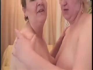 बड़े स्तन, सबसे समलैंगिकों फ्री