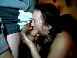 кругловидий, товстушки, закінчення у рот