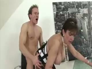 british, gyzykly blowjob any, european more