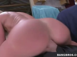 babes, anal hot