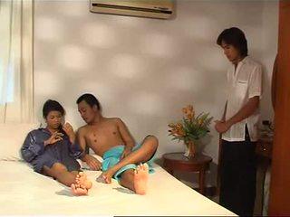 Thai porno movie