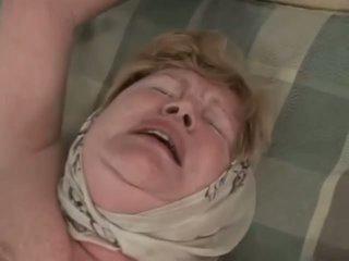 hardcore sex, granny sex, мъже и се прецака