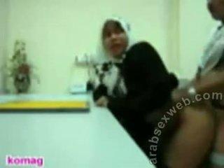 Jilbab azjatyckie prywatne amatorskie seks wideo