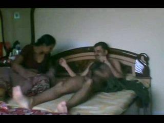 Berkahwin warga india pair seks scandal