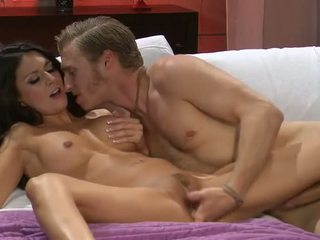 Nikki daniels penthouse हार्डकोर - पॉर्न वीडियो 061