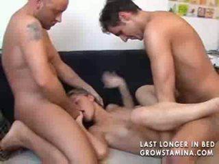 чортів, груповий секс, xvideos