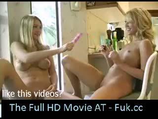 hq babe več, real analni, velika blonde