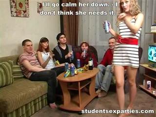 Lucah movs daripada murid seks parties