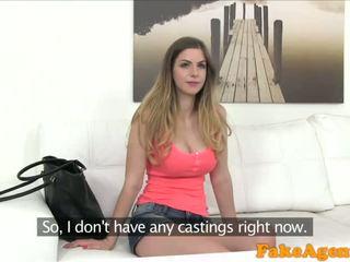 realidade, sexo oral, big boobs