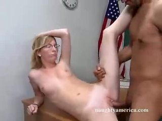 free hardcore sex hot, real babe hq, porn star rated