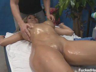 sensual, sex movies, masaje corporal