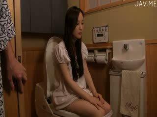 mell, kibaszott, japán
