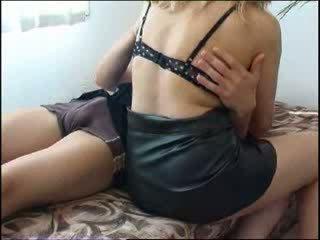 pornô, bonitinho, bochechudo