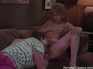 fucking, fuck, pornstar