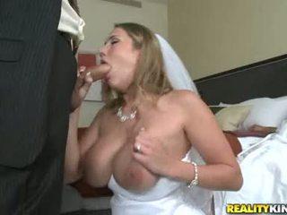 性交性爱 查, 口交 质量, 不错 大鸡巴
