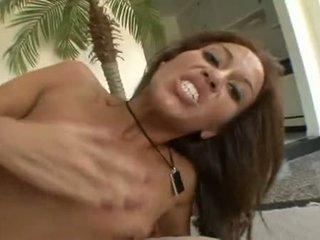 hardcore sex, big dick, babe
