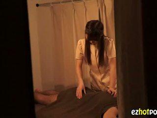 Ezhotporn.com - maliit japanaese puta looks para pagtatalik
