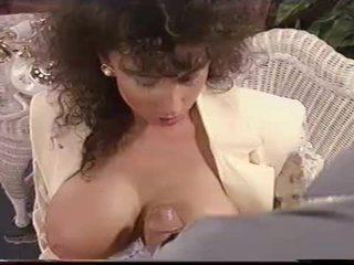 online oralinis seksas, grupinis seksas, kaukazo šilčiausias