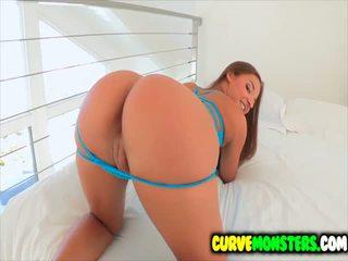 pornstar karštas, bet koks hardcore puikus