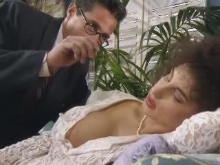 Sarah trẻ 2: miễn phí có ba người khiêu dâm video 30