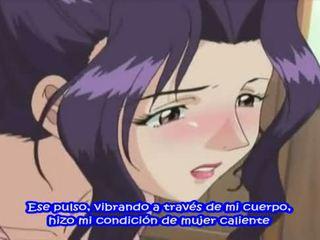 Mistreated nevěsta ep01 subtitulos español