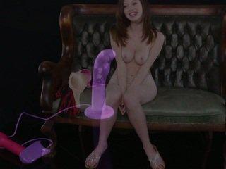 Bbw metres haired beauty uses porn oyuncak için self pollution