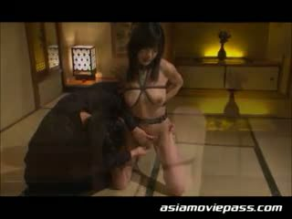 Японки робство роб момиче секс. ami sakurai, emi haruk