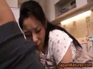 Ayane asakura kuliste mini etek kadın part3