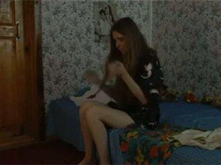 Russo lolita 2007