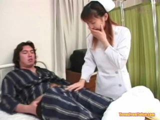 Східний медсестра грати від