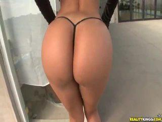 fund frumos fierbinte, cea mai tare bruneta fierbinte calitate, show off your xxx videos