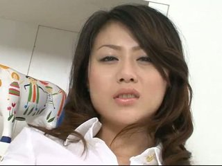 Pair horndogs prendere onto smut cinese bello hina aisawa