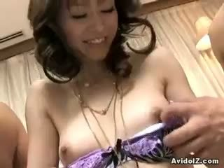 brunette gyzykly, real blowjob full, ideal threesome