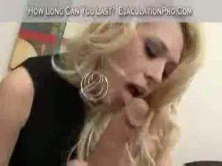 porno jauns, tits jautrība, hq zīst labākais